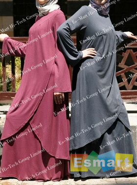Islamic Clothing Stores Online