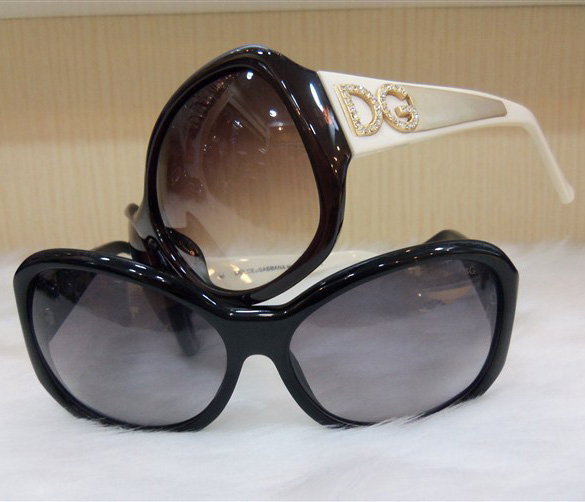 ray ban and oakley sunglasses cheap  accessories sunglasses