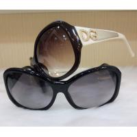wholesale ray ban sunglasses  wholesale fashion sunglasses