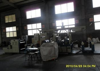 China Brother Co.,Limited