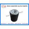 China Left Rear Automotive Air Suspension Parts For BMW E53 X5 37126750355 wholesale