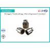 China Allez aucun vont mesure pour vérifier des dimensions Smin, la mesure de prise de fil 7006-29B-2 wholesale