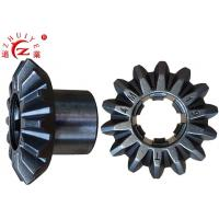 China Side Gear And Planetary Gear For Three Wheel Motorcycle Rear Axle Differential wholesale