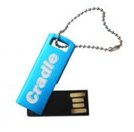 China Mini swivel USB flash drive,4GB,8GB USB Drive,stock USB Flash Drive wholesale