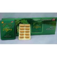 China USA herb viagra sex capsules male sexual enhancement product wholesale