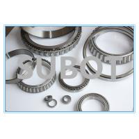 Non-standard Inch Tapered Roller Bearing 14117/274 14124/274 14125A/274 14131/274 14137A/274 14138A/274 14125A/276