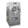 China Full-Automatical Horizontal Pressure Steam Sterilizer 150L 200L 280L wholesale