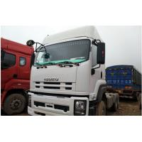 China isuzu truck for sale Used wagon for sale wholesale