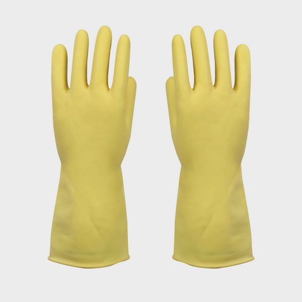 Quality Latex Coated Work Gloves for sale