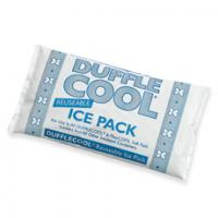 China disposable plastic ice cube bags wholesale