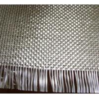 China Weaved fiberglass cloth for waterproofing(ISO9001) wholesale