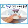 China CAS 140703-51-1 Hexarelin Growth Hormone Peptides Bodybuilding 2Mg / Vial wholesale