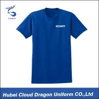 Excel shirt images for Custom work shirts cheap