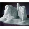China refractory white fused alumina wholesale