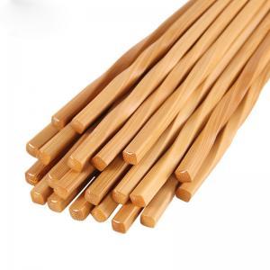 China bamboo chopsticks food sticks Chinese chopsticks on sale
