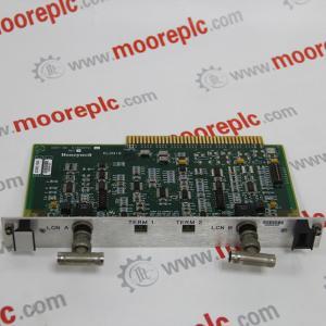 China *BEST PRICE* 51303940-150 | HONEYWELL 51303940-150 *honeywell furnace humidifier parts* wholesale