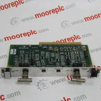 Buy cheap Honeywell redundancy module TC-PRS021 NEW Honeywell TC-PRR021 redundancy module from wholesalers