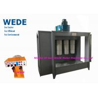 High Frequency Varnish Coating Machine Electrical Insulating Varnish Manufacturers