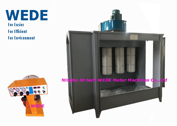 Quality High Frequency Varnish Coating Machine Electrical Insulating Varnish Manufacturers for sale