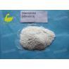 China Порошки КАС 10418-03-8 Станозолол Винстрол стероидов цикла вырезывания лечения рака стероидов эстрогена медицинские wholesale