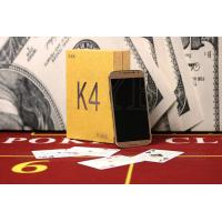 China AKK K4 All - In - One Poker Analyzer For Poker Results Analysis In Cheating wholesale