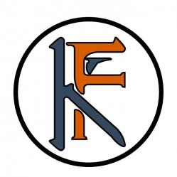 K&F Electronic Technology Co. , ltd.