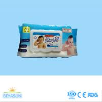 soft cleaning cheap adult wet wipes