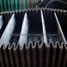 China Sidewall Cleat Conveyor Belt (XUE) wholesale