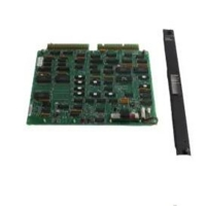 China IC600LX624 IC600FP608K IC600LX624L GE One year warranty wholesale
