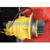 China M5X180CHB Kawasaki hydraulic Motor LC15V00022F1 LS15V00018F1 For Kobelco SK350-8 Excavator wholesale