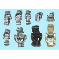China Steering Joints on sale