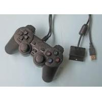 Hot sell PSP original controller PS3 replacement spare parts
