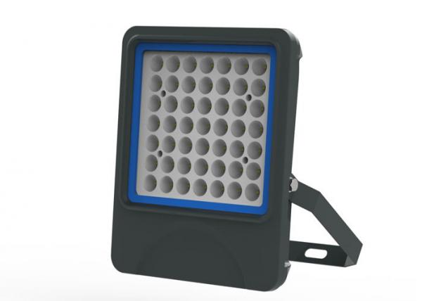Quality 50 W 3030 LED Flood Light Retrofit  60 Degree Samll Angle for Landscape for sale