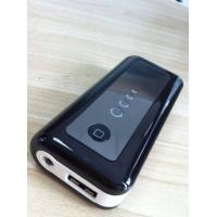 China desire battery charger wholesale