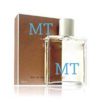 China Perfume for men on sale