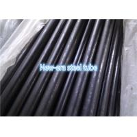 China ASTM A213 T9 / T11 Seamless Boiler Tube For Superheater Steel Material  wholesale