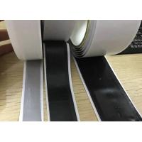 China Butyl rubber tape with high adhesive Material Single Sided Adhesive wholesale
