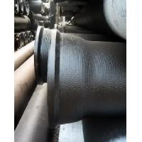 China TF Joint Ductile Iron Pipe on sale