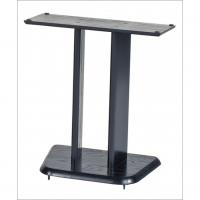China metal high quality speaker SURROUND stand wholesale