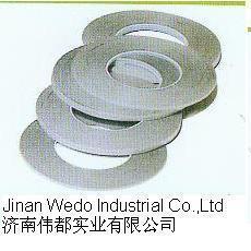 China Butyl Sealant Tape wholesale