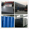 China floor protecta floor protection rolls wholesale