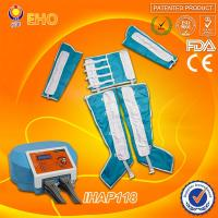 China home use lymphatic massage machines(manufacturer/wholesaler) on sale