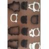 China 4 PCS Essential Baking Tools , Cartoon Cake Decorating Moulds Tool Set wholesale