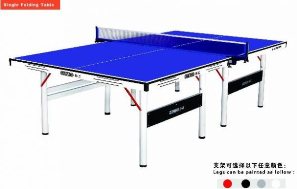 Folding portable tables images - Folding table tennis tables for sale ...