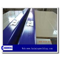 China welding hdpe electrode manufacturers wholesale