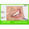 China Lip Dermal Fillers Hyaluronic Acid Lip Filler Higher Content Super Derm Line wholesale