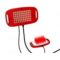 Buy cheap Modern Skin Care LED Light Therapy Device With Warmly Tempreture No Hurt from wholesalers