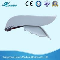 Buy cheap Disposable surgical skin stapler with good price from wholesalers