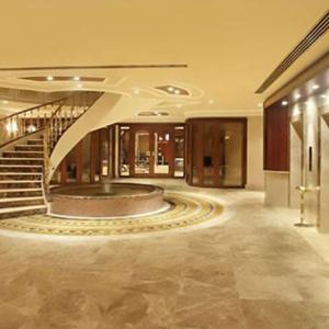 China Export multi-function practical marble tile bathroom floor wholesale