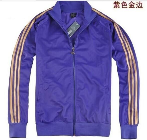 sportswear sports